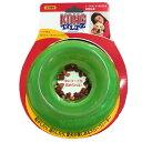 【訳あり】ペットグッズ ドッグ コングコングティルツ フードを少量ずつ与えられる犬用知育玩具(いぬ、犬、イヌ)(おもちゃ) ※キズがある場合がございます