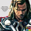 【全品☆ポイント2倍☆☆】Thor ソー (マイティ・ソー)2 インテ...