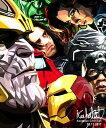【ポイント2倍☆】Avengers:Infinity War アベンジ...