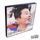 アートパネル Son Heung Min ソン・フンミン ポップアートパネル ポスター 壁掛け オシャレ インテリア グッズ 雑貨