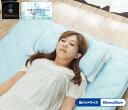[1年保証] 冷却 冷感 ひんやり 枕パッド 2枚セット 5...