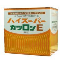 【代引料無料】ハイスーパーカツロンE 5g×30包-000008