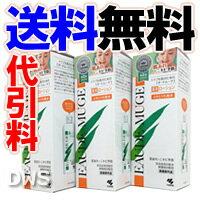 オードムーゲ 薬用ローション 500ml 3個セット(ふきとり化粧水) ...