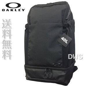 0a5f8a75c4c7 バッグ本体の軽量性を高め使いやすさを追求したバックパック。コンプレッションベルトの余ったストラップをスマートにポケット収納できるデザイン。