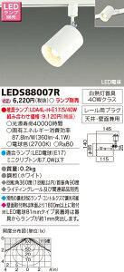 東芝 LED電球一般電球形搭載シリーズ(E17...
