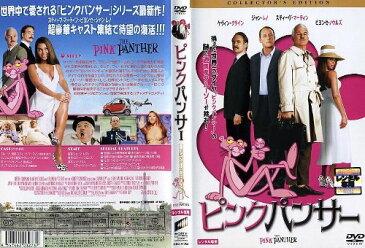 [DVD洋]ピンクパンサー コレクターズ エディション/中古DVD【中古】