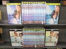 (H)人魚姫1〜32+続人魚姫1〜30(全62枚)(全巻セットDVD)[字幕]/中古DVD(NEW201704)[韓国ドラマ/アジア]【中古】(AN-SH201704)