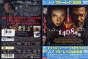 【ポイント3倍!!10月限定】【レンタルアップ中古DVD】DVD洋 1408号室/DVD