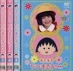 ちびまる子ちゃんドラマの子役、伊藤綺夏(あやか)、現在の画像は?