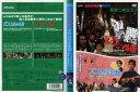 [DVD邦]DRAMADAS 幕末合唱団/パスカルの群/中古DVD【中古】(AN-SH201607)