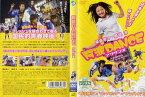 [DVD邦]阿波DANCE アワダンス/中古DVD【中古】【ポイント10倍♪6/8-20時〜6/26-10時迄】