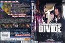 [DVD邦]DIVIDE ディバイド [倉貫まりこ/吉川綾乃...