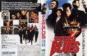(日焼け)[DVD邦]ろくでなしBLUES(1995年)[前田憲作/小沢真珠]/中古DVD【中古】