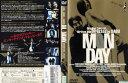 (日焼け)[DVD邦]MONDAY/中古DVD[堤真一 /松雪泰子](マンデイ)【中古】
