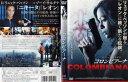 [DVD洋]コロンビアーナ/中古DVD【中古】【ポイント10倍♪12/28-20時〜1/4-10時迄】