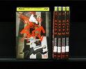 SPEC�ٻ�ģ�����������̤�ܻ��������к���������1��5(��5��)(�������å�DVD)[���ķ�������μ]�����DVD