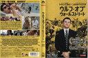 (日焼け)[DVD洋]ウルフ オブ ウォールストリート [レオナルド・ディカプリオ]/中古DVD【中古】
