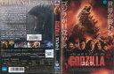 [DVD洋]GODZILLA ゴジラ[2014]/中古DVD...