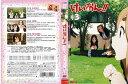 (日焼け)[DVDアニメ]けいおん!!(第2期)3/中古DV...