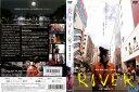 (日焼け)[DVD邦]RIVER リバー [監督:廣木 隆一/出演:蓮佛美沙子]/中古DVD【中古】【P10倍♪7/17(金)20時〜7/27(月)10時迄】