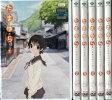(日焼け)(H)たまゆらもあぐれっしぶ1〜6+OVA(全7枚)(全巻セットDVD)/中古DVD[アニメ/特撮DVD]【中古】