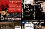 [DVD洋]マイ シネマトグラファー[ビル・バトラー][字幕]/中古DVD【中古】【P10倍♪3/14(木)20時〜3/26(火)10時迄】