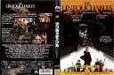(日焼け)[DVD洋]アンタッチャブル THE UNTOUCHABLES [ケビン・コスナー]/中古DVD【中古】