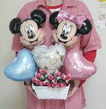 電報/結婚式/祝電/結婚/ディズニー