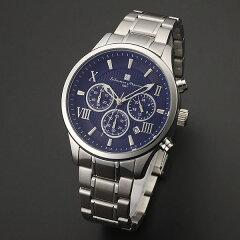 財布・腕時計・小物等