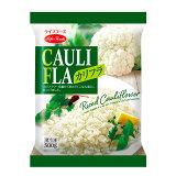 [冷凍食品]ライフフーズ カリフラ 500g | 冷凍野菜 低糖質 ごはん ライス カリフライス カリフラワーライス カリフラ カリフラワー ダイエット 業務用