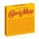 大塚製薬 カロリーメイトブロック チョコレート味(4本入) 4本×10個 |CALORIEMATE 栄養補助食品 バランス栄養食 朝食 間食 ダイエット 保存食 非常