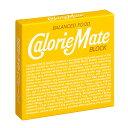 [全商品ポイント5倍]大塚製薬 カロリーメイトブロック プレーン味(4本入) 4本×10個 |CAL...
