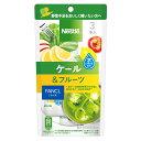 ネスレ日本 ケール&フルーツ 3P×5個 | ネスカフェケール 食生活 スティック 水割 簡単 アイス 栄養豊富...