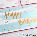 20種類グリーティングカード送料無料花フラワーカード手紙文房具プレゼントお祝い誕生日ウェディング多目的結婚父の日母の日ギフト花束誕生日カード出産祝いウェディングカードメッセージカードバースデーカードバレンタイン