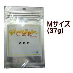 ドッグフード・サプリメント, サプリメント CR(SGJ CEF M 37g HLSDURCPYOUNG zone
