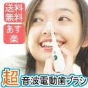 【あす楽_年中無休】東レウルティマ製造元の新商品 歯周ケアに大好評。国内はAC100Vグリーンボ...