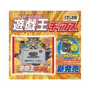 MYLITTLEPONY美少女ピンキーパイ1/7スケールフィギュア【コトブキヤ2019年5月予約】
