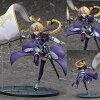 Fate/GrandOrderルーラー/ジャンヌ・ダルク【グッドスマイルカンパニー2019年2月予約】【フィギュア】
