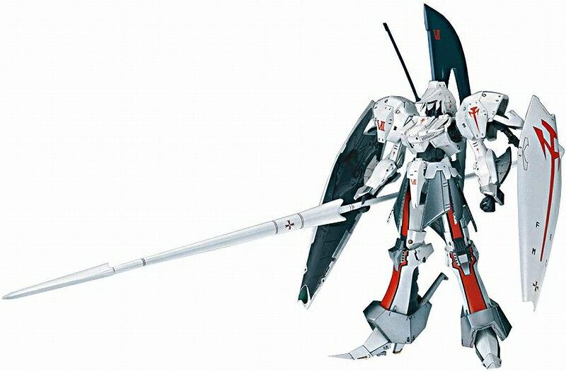 プラモデル・模型, その他  1144 Ver.3 WAVE 202111