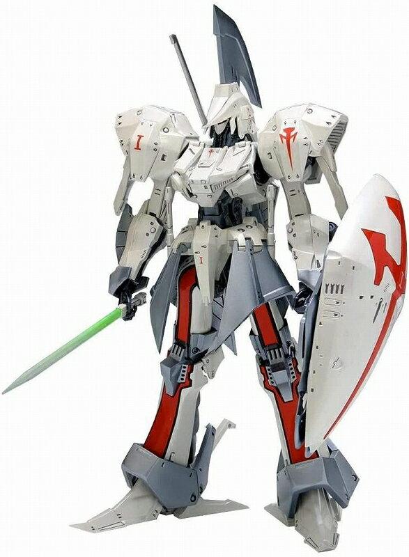 プラモデル・模型, その他  1144 WAVE 202110
