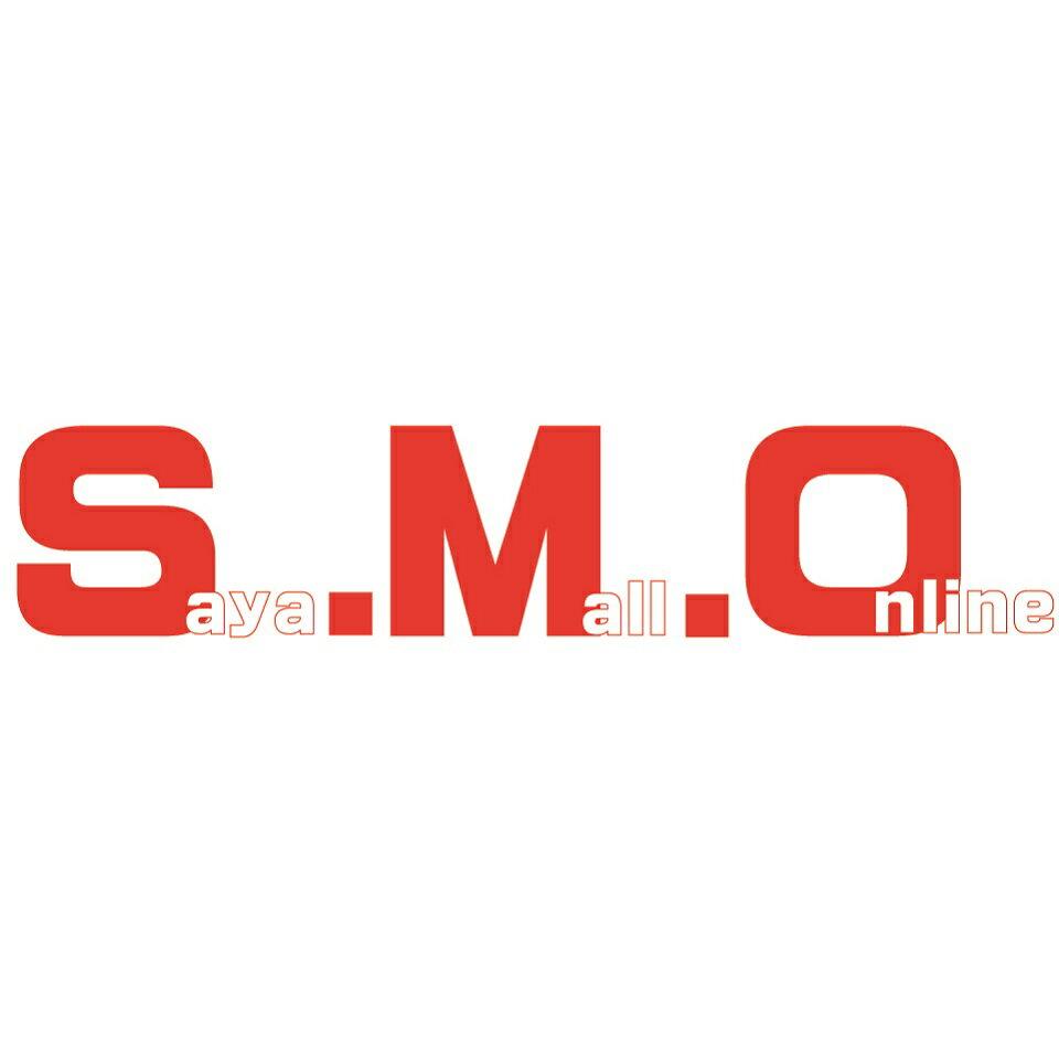 S.M.O 楽天市場店