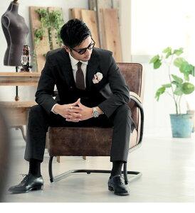 ◆TRセットアップ◆セットアップ スーツ メンズ カジュアルスーツ ビジカジ テーラードジャケット イタリアンカラー スラックス メンズファッション【TR】