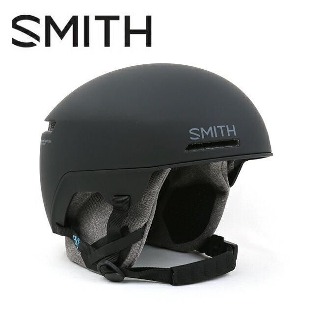 2020スミスSMITHOPTICSCodeMipsASIANFITMatteBlack【ヘルメット/日本正規品/ジャパンフィット/アジアンフィット】