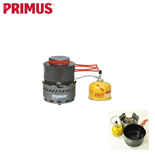 PRIMUS/プリムス ガスバーナー イータスパイダー/P-ETA-ESP