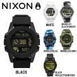 【スマホエントリーでP10倍!2/18 10時〜】ニクソン NIXON 腕時計 ユニット THE UNIT /NA197000-NA197100-NA1971611-NA1971726-NA1971727-NA1971941 nixon-003