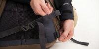 カリマーKarrimorセクターsector25デイパックkarr-008【25L】【ザック/リュック/バックパック】アウトドア|ハイキング|メンズ|レディース|通勤|通学|