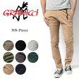 グラミチ GRAMICCI NNパンツ NN-Pants gmp-0816-noj /送料込