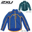 2XU/ツータイムズユー バイクウェア Sub Zero Cycle Jacket/mc2981a/ バイクウェア バイクジャケット 自転車