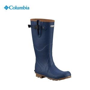yu3720-591【Columbia/コロンビア】ブーツ Ruddy II ラディ II/Noctumal/YU3720/591