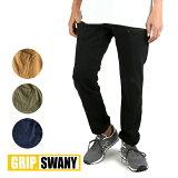 GRIP SWANY/グリップスワニー ワークパンツ/ワークパンツ2/GSP-12